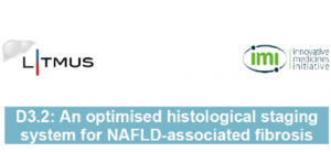 LITMUS-Report-Histological-staging-system-NAFLD-associated-fibrosisitled